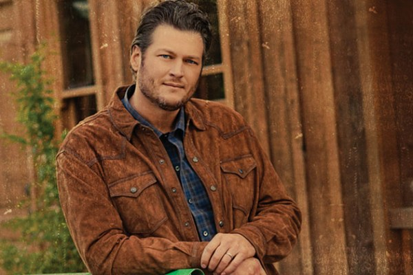black singles in shelton Blake shelton discography  likewise it had a number 1 song, the baby, and featured two other top 40 singles blake shelton's barn & grill was released in 2004.