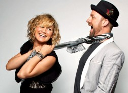 Sugarland: Songs That Should've Been Singles