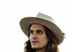 John Mayer Added to Zac Brown Band's Southern Ground Music & Food Festival Lineup In Charleston, SC