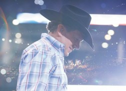 George Strait To Release 'The Cowboy Rides Away: Live From AT&T Stadium' on September 16