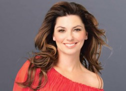 10 Essential Songs from Shania Twain