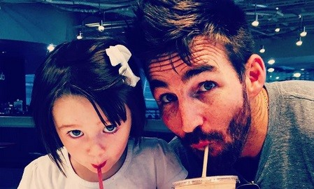 14 Times Jake Owen's Daughter Pearl Was The Cutest