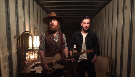 Album Review: Brothers Osborne's 'Pawn Shop'