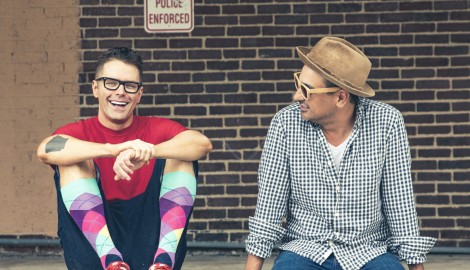 Album Review: Bobby Bones & the Raging Idiots' 'The Critics Give It 5 Stars'
