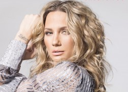 WIN an Autographed Copy of Jennifer Nettles' 'Playing with Fire'