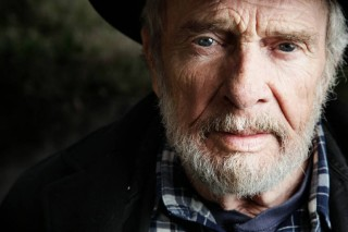 U.S. House of Representatives Votes to Honor Merle Haggard With Bakersfield Tribute