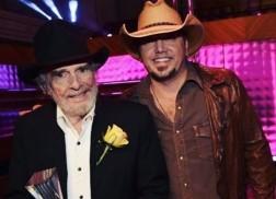 Merle Haggard Dies at 79: Country Stars React