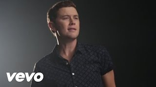 Scotty McCreery - Southern Belle (Behind the Scenes)