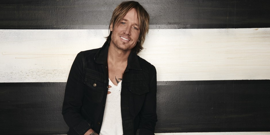 Keith Urban: Songs That Should've Been Singles