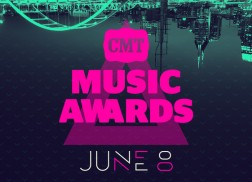 WIN a Pair of Tickets to the 2016 CMT Music Awards