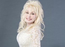 Dolly Parton to Be Honored Through East Tennessee Vocal Competition
