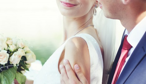13 Country Songs Perfect for the Bride and Groom's First Dance