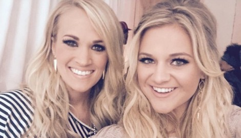 The Cutest Country Blondes in Honor of the Anniversary of 'Legally Blonde'