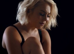 RaeLynn Re-Lives Her 'Love Triangle' In New Music Video