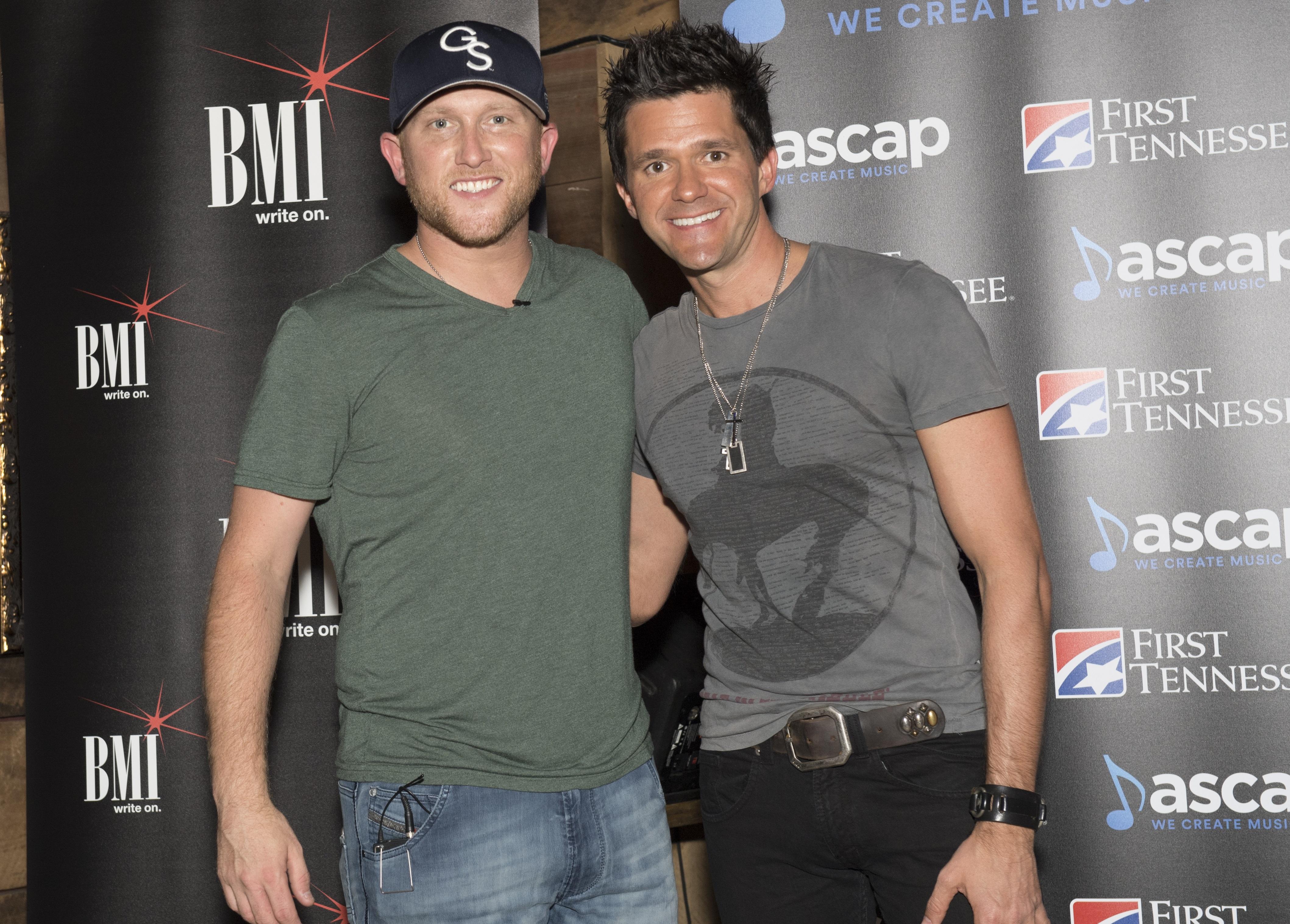Nashville singles events