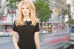 Album Review: Alison Krauss' 'Windy City'