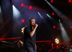 10 Essential Blake Shelton Songs