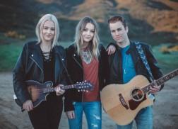 Temecula Road Releases Debut Single, Music Video
