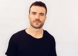 Sam Hunt's The Nashional Music Festival Cancelled