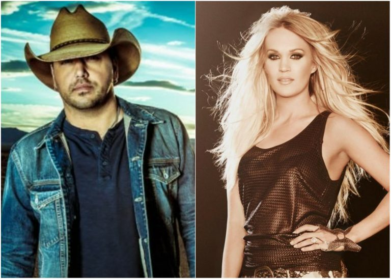 Play the 'Now That's What I Call Country Vol. 10' Quiz
