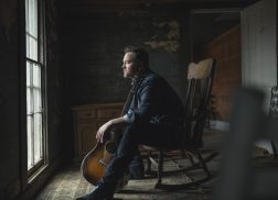 Lee Brice Releases 'Boy,' Announces Forthcoming Album