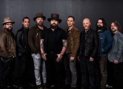 10 Essential Zac Brown Band Songs