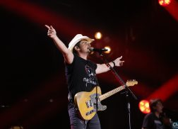 Brad Paisley: Songs That Should've Been Singles