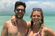 Thomas Rhett Has 'No Idea' On How to Prepare for Baby