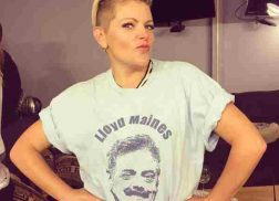 Natalie Maines Files for Divorce from Husband of 17 Years
