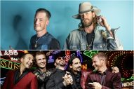 Florida Georgia Line and Backstreet Boys to Meet Up Once Again for 'CMT Crossroads'