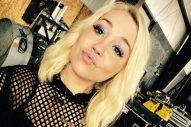 ICYMI: RaeLynn Takes Over SLN's Instagram