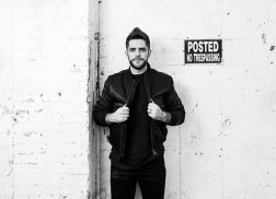 Thomas Rhett Shares Snippet of Second Single From Upcoming Album