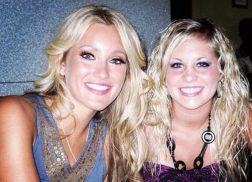 Post Monroe's Whitney Duncan Dedicates New Song, 'Better Place,' to Cousin Holly Bobo