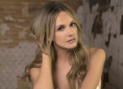 Carly Pearce: Style Profile