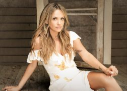 Album Review: Carly Pearce's 'Every Little Thing'