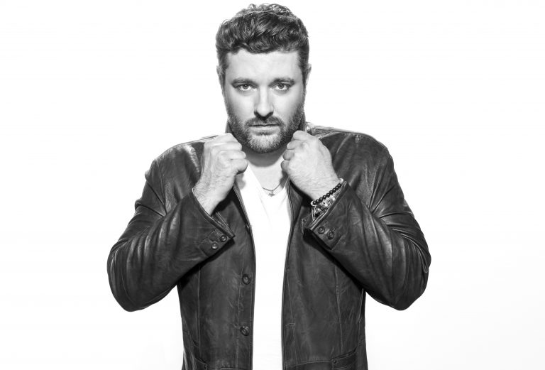 Chris Young, Chris Janson to Headline for WME's Second Annual Bash at the Beach