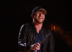 Five Reasons to Get Pumped for Cole Swindell's A Reason to Drink Tour