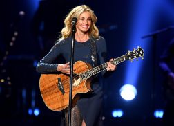 Faith Hill: Songs That Should've Been Singles