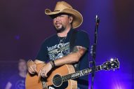 Jason Aldean's Journey to Stardom Chronicled in PBS Documentary