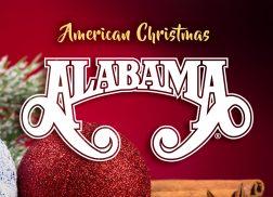 Album Review: Alabama's 'American Christmas'