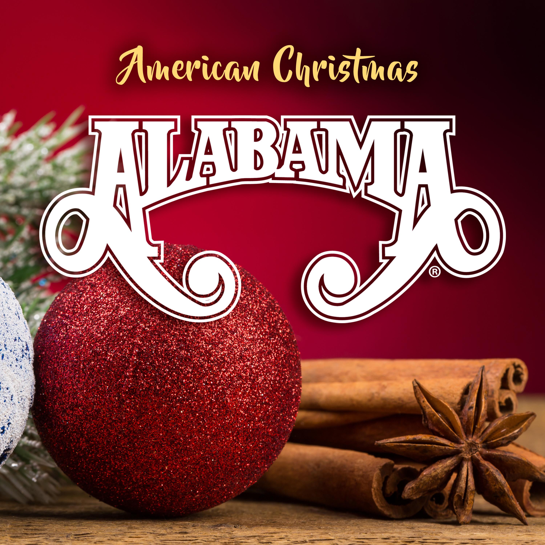Alan Jackson Christmas Al - Christmas Cards