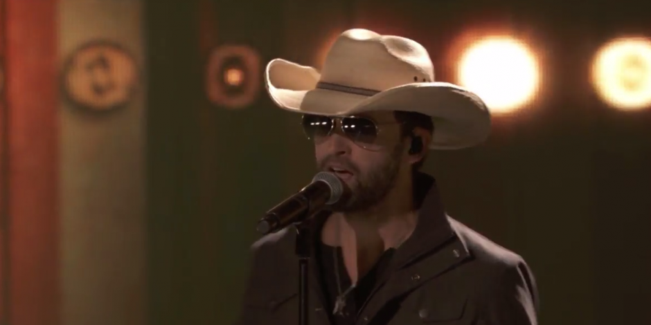 10 Must-See CCMA Award Performances