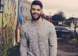 Dylan Scott's Nashville Favorites