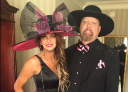 Eddie Montgomery's Wife Thankful for 'Outpouring of Love' Following Troy Gentry's Death