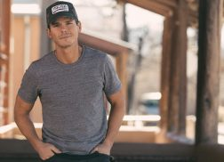Album Review: Granger Smith's 'When The Good Guys Win'