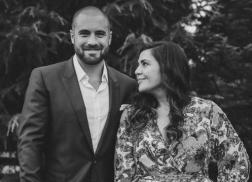 Hillary Scott and Husband Expecting Twin Girls