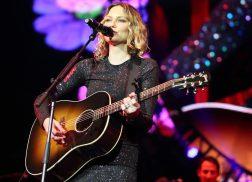 Jennifer Nettles Releases 9/11 Tribute Song