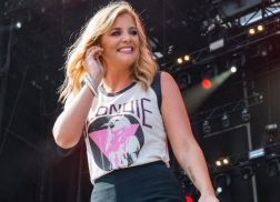 Lauren Alaina Never Expected Fans to Relate to the Deeply Personal Track 'Three'