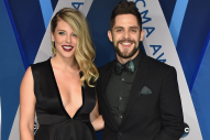 These Country Couples Keep the Romance Alive