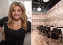 The Dry House's Ali Ryan Forms Life-Long Friendships with Her Clients